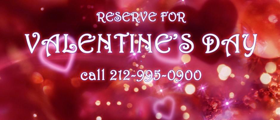 valentines day slide