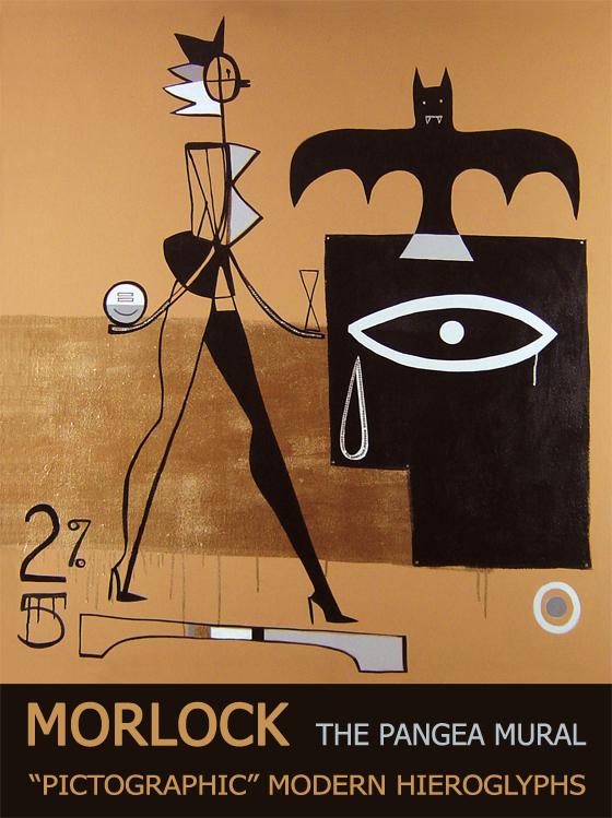 Morlock_siteCard