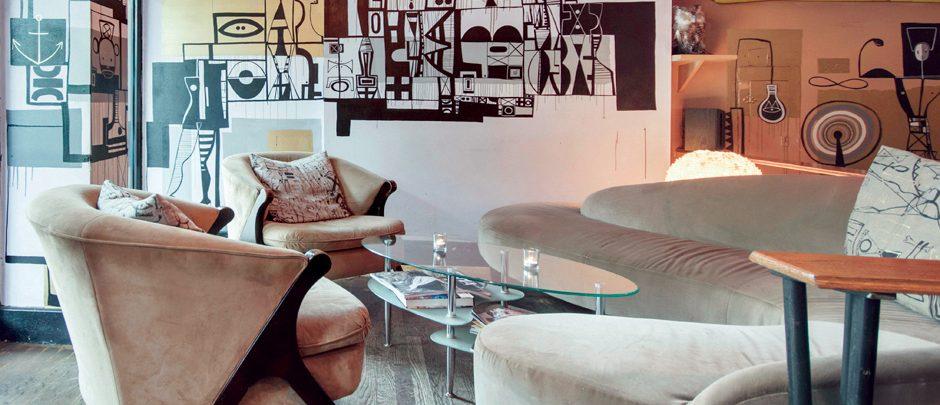 lounge_area_dsc_0088