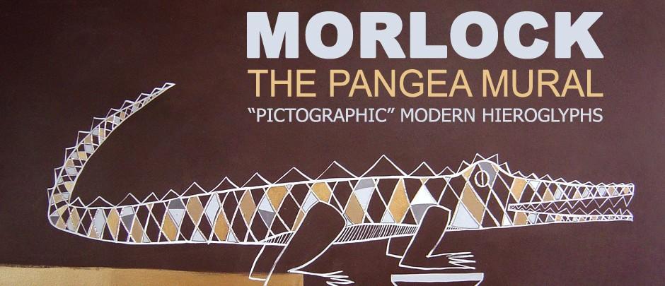 Morlock_Mural